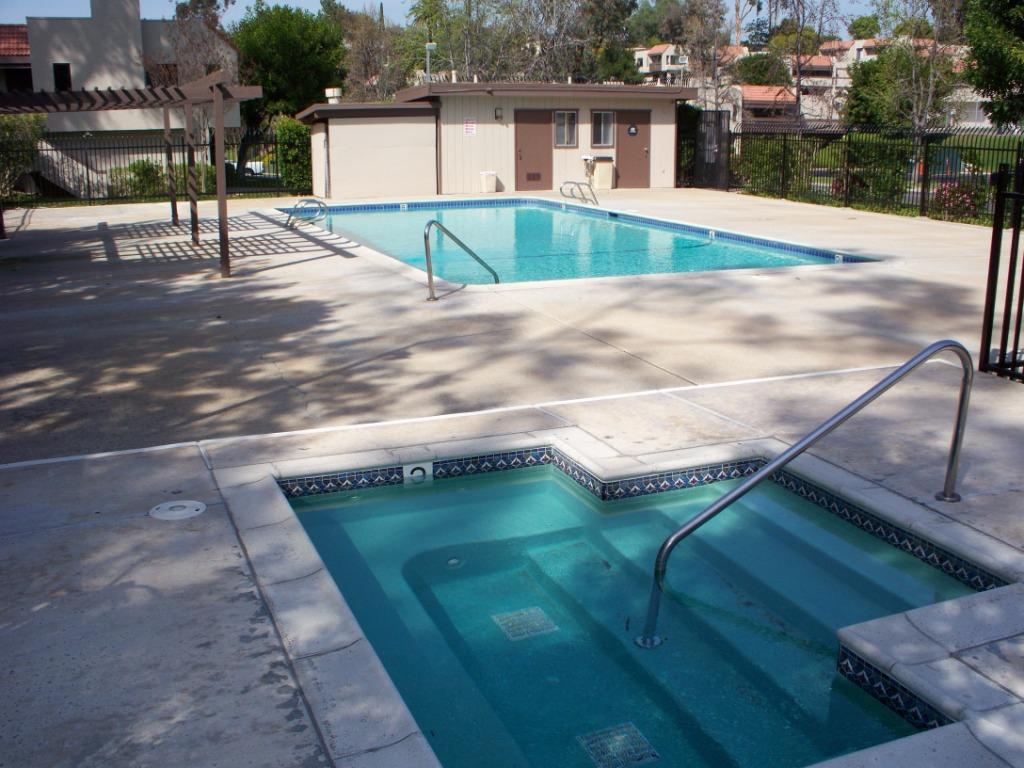 Jacuzzi: What Is Jacuzzi Pool
