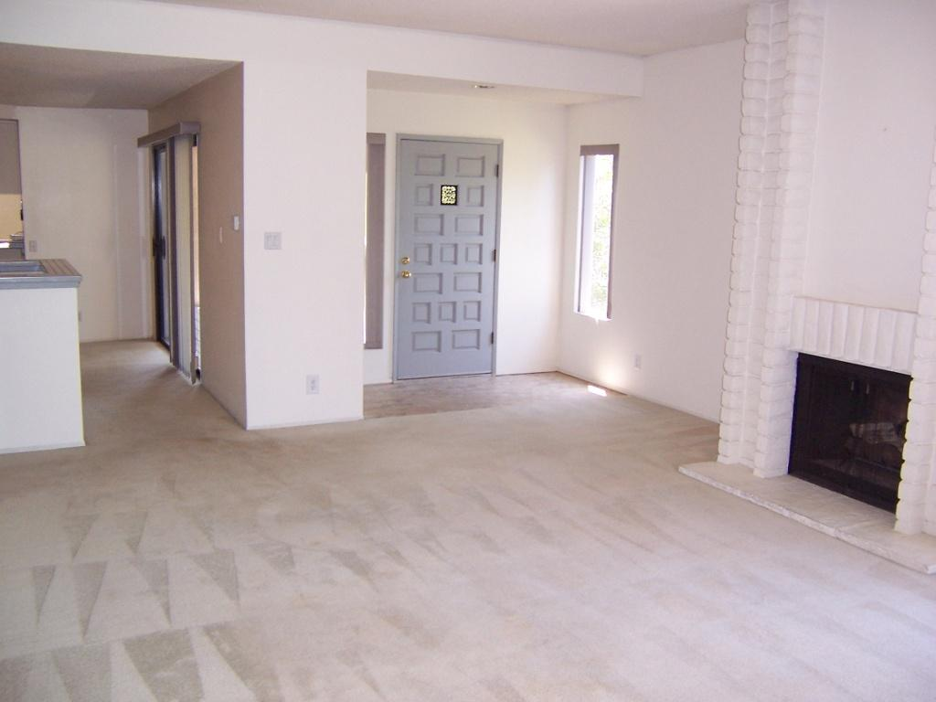 alfa img showing gt sdsu cuicacalli suites floor plan sdsurental com best off campus housing dining room